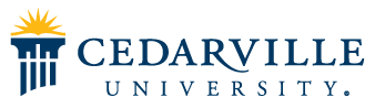 Cedarville University