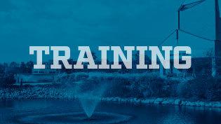 Graphic - Title IX Training