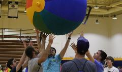 CampusRecreationBeachballBasketballFall2016