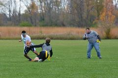 CampusRecreationFlagFootballFall2016CampusRecreationFlagFootballFall2016