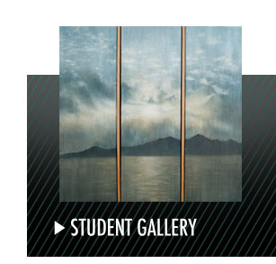 Student Gallery Link