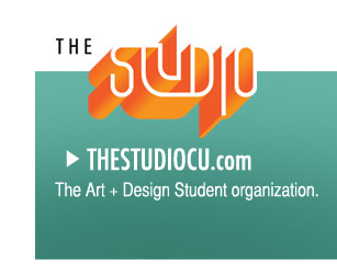 The Studio Art + Design Student Organization