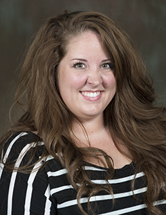 Shelby Crawford
