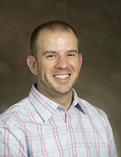 Joe Poelzer