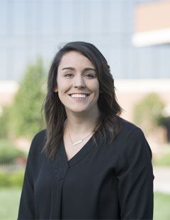 Abbey Siebert