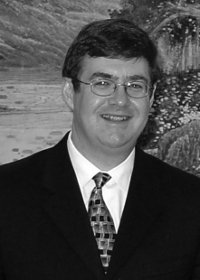 Richard D. Anglin II