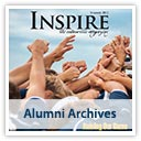Alumni Archives