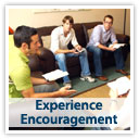 Experience Encouragement