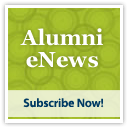 Alumni eNews