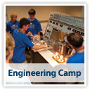 Engineering Camp