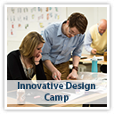 Innovative Design Camp