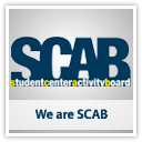 We are SCAB