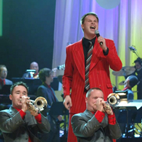 Denver & The Mile High Orchestra to Perform at CU