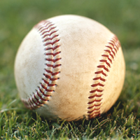 Baseball Sponsorship Opens Doors to Internship