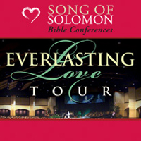 """Everlasting Love"" Tour Coming to CU"