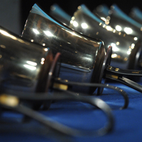 Handbell Choir to Present Concert