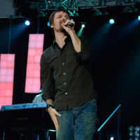Third Day Brings LIVE Concert to CU
