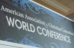 AAAC - American Association of Christian Counselors
