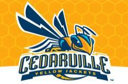 Cedarville University Yellow Jackets