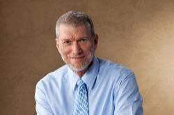 Ken Ham - Answers In Genesis