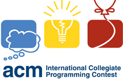 IBM Association for Computing Machinery (ACM) International Collegiate Programming Contest