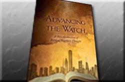 Book: Advancing the Watch