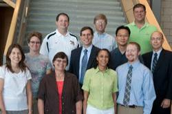 Cedarville-new-faculty