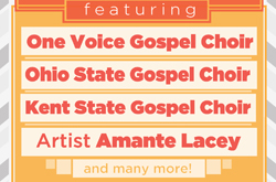 GospelFest - gospel choir