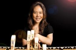 Cedarville University Department of Music - Lyn Son