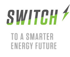 Cedarville University and Arco films will host a free screening of the award-winning documentary Switch on April 8, 2013. Artwork courtesy of the Switch Energy Project.