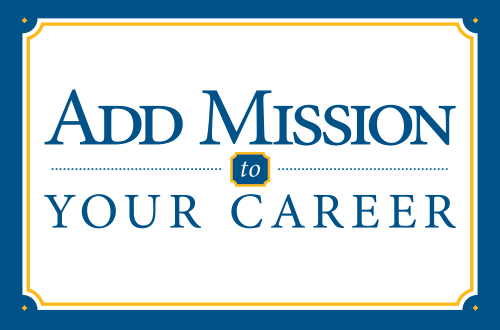 Graduate Program Adult Program Online Program Ohio Christian Cedarville