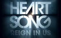 HeartSong New Release