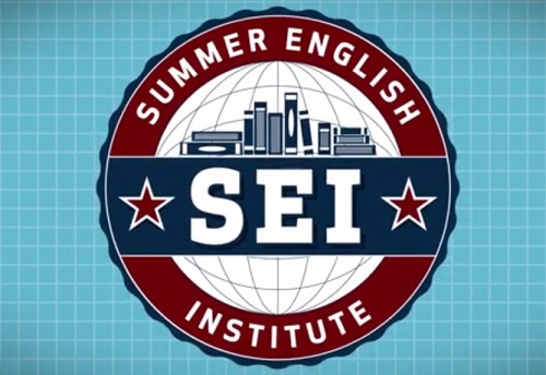 Summer English Institute