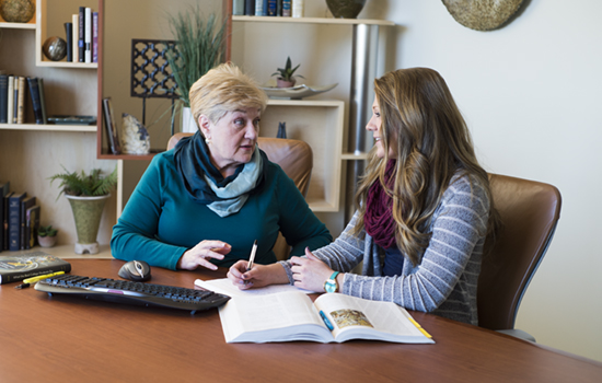 Cedarville University   A Top Midwest Christian College in Ohio