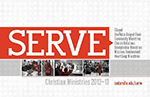 Christian Ministries Online Brochure