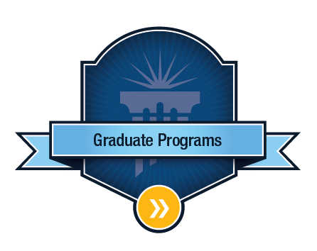 Graduate and Adult Programs