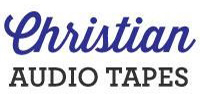 Christian Audio Tapes