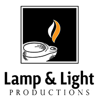 Lamp and Light Productions