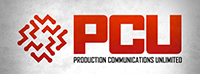 Production Communications Unlimited