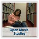 Open Music Studies