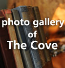 Photo Gallery of The Cove