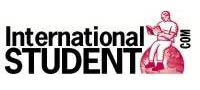 International Student Resource Center