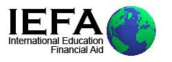 International Education Financial Aid