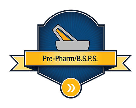 Pre-pharmacy and pharmacy school online?