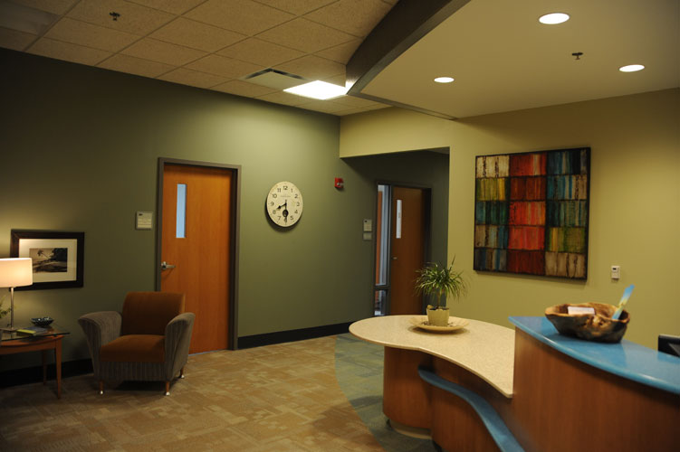 Academic Enrichment Office