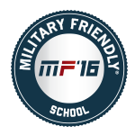 MilitaryFriendlySchool