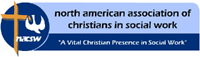 North American Association of Christians in Social Work