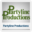 Partyline Productions