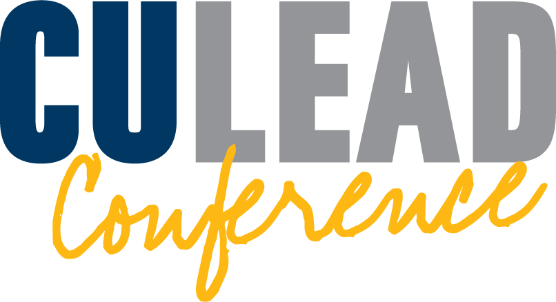CU LEAD Conference